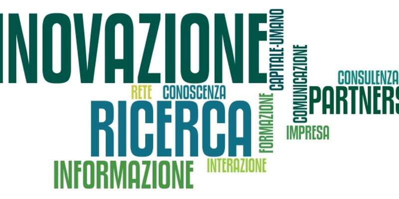 Innovative energy models for the competitiveness of agricultural businesses and the enhancement and protection of the Ligurian territory